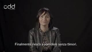 Elena – Paziente di Clinica del Dente