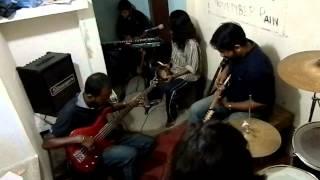 Amar Moner Manush <Jam> - kaahon