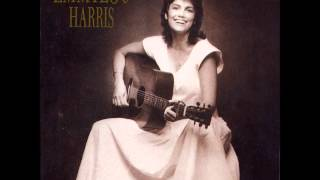 Pledging my love - Emmylou Harris-.wmv