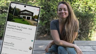 How We Made $10,000 Our First Month of Being an Airbnb Host   How To Start an Airbnb Business