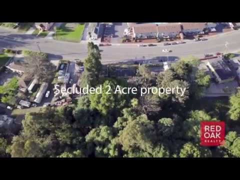 Red Oak Realty - El Sobrante Home Tour