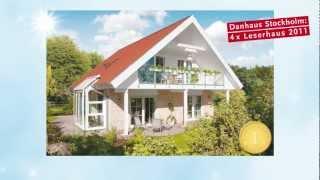 Danhaus - Das 1Liter-Haus! in Hamburg