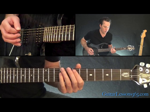 Ghost-square-hammer-guitar