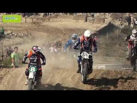 Cto. España Motocross Clásicas (3)