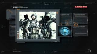 [1080p   Perfect Quality] Modern Warfare 3: Black Tuesday (Intro)