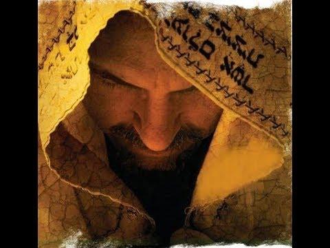 Молитва, которая может изменить вашу жизнь!
