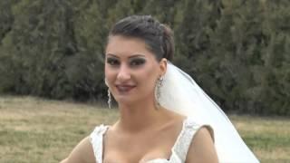 Archilis Da Ekaterines Qorwilis Video Kolaji