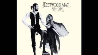 Fleetwood Mac - Songbird (Rough Mix, 1976)