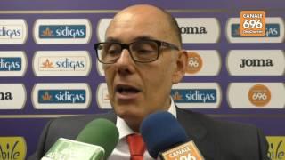 avellino-varese-intervista-a-coach-caja