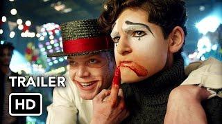21/09 - Gotham - S03E01