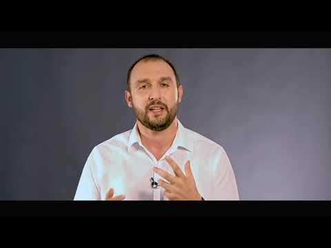 HR съвети от Тодор Терзиев - Как да запазя работата си