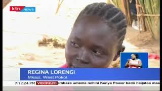 Uzazi wa Mpango: Jinsi mpango wa kupanga uzazi unavyopuuzwa West Pokot