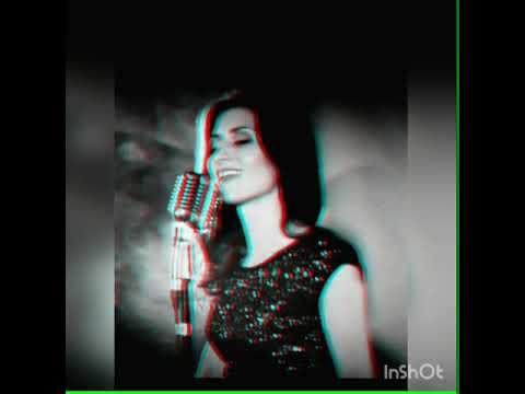 """Music Band """"ДРУЗІ"""", відео 1"""