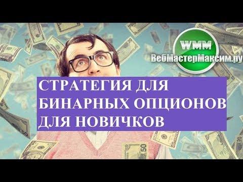 Биржи криптовалют отзывы