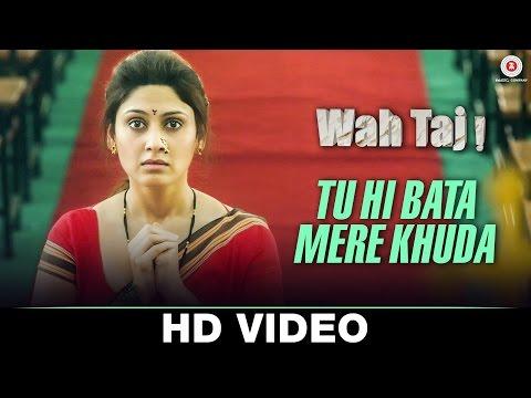 Tu Hi Bata Mere Khuda  Javed Bashir