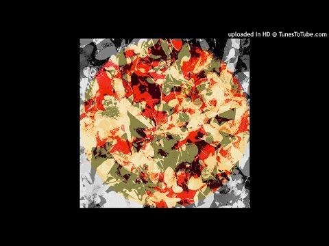 Redirector Somnus - Caribou - Mars (Redirector remix)