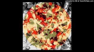 Video Caribou - Mars (Redirector remix)