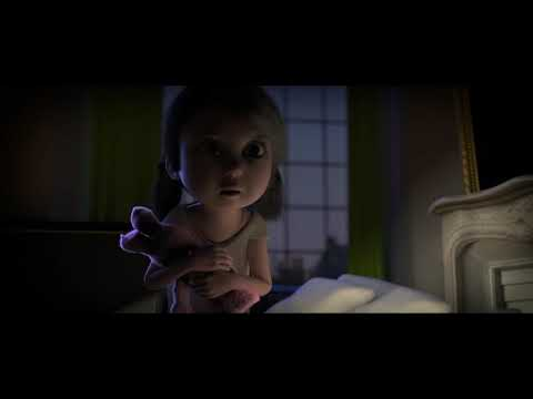 Duracell   Dont forget the Duracell this Christmas – Adfilms, TV Commercial, TV Advertisments