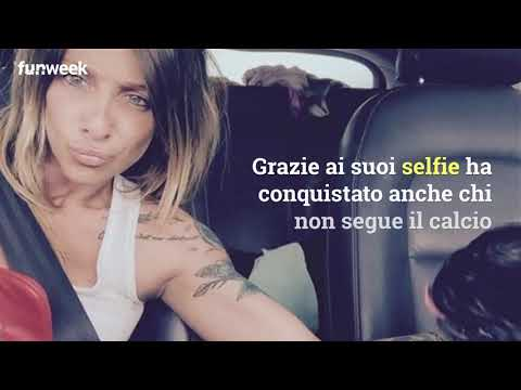 Watch Free Video di sesso on-line
