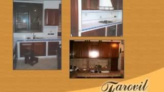 preview picture of video 'ARREDAMENTI FAROVIL VILLAFRANCA TIRRENA (MESSINA)'
