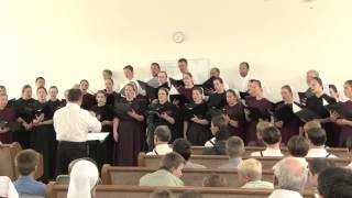 mennonite hymns acapella - मुफ्त ऑनलाइन वीडियो