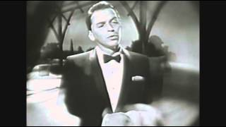 Frank Sinatra - Lonely Town (1960)