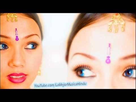 Hindi Remix DJ Song - Mugada Mein Gud Ki Dali - By Usha Mangeshkar - Sound Digital HD