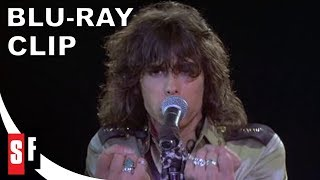 Sgt. Pepper's Lonely Hearts Club Band - Come Together [Aerosmith] (HD)
