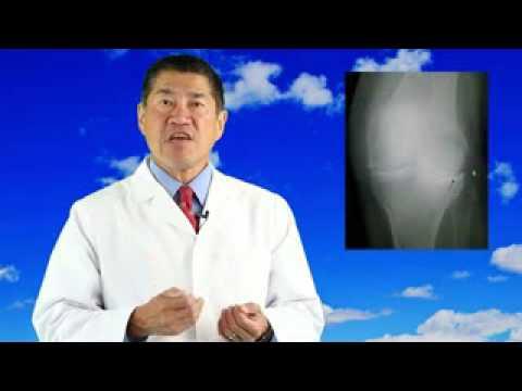 Schmerzen im Unterleib und den unteren Rücken nach der Geburt