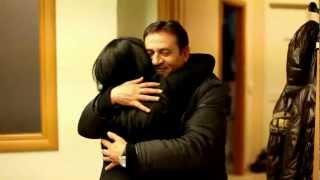 Franco Moreno   Chisà Si Me Pienze   (Video Ufficiale)