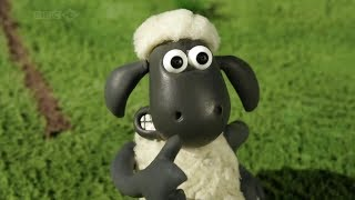 NEW Shaun the Sheep | BEST FUNNY PLAYLIST (PART 1) | فيلم كرتون الخروف الشهير شون ذا شيب