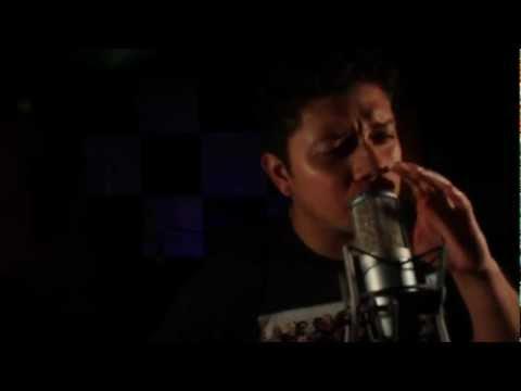 Silêncio - Cris Martin - (Versão acústica)