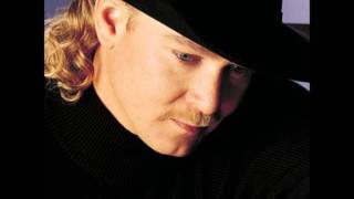 Unforgiven Tracy Lawrence
