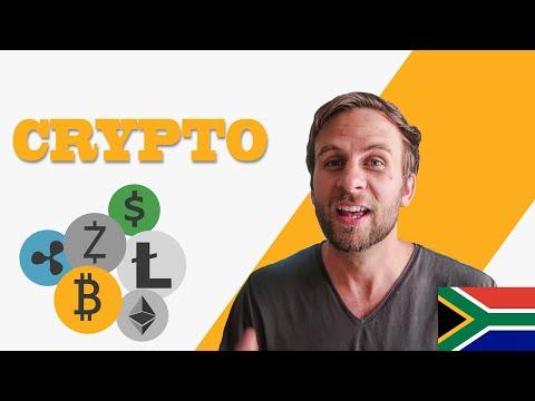 Singapore bitcoin trader