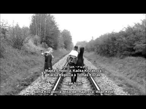 Jen tak Plzeň - JEN TAK - Osada zlatokopů