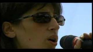 Wailin' Jennys - The Parting Glass (Live @Pickathon 2006)