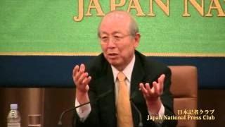 経営理念----大山健太郎