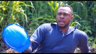 Jenrayo Part 2 - Latest Yoruba Movie 2021 Drama Odunlade Adekola | Debbie Shokoya | Olakunle Olabode