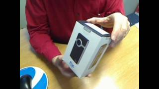 Cisco Flip UltraHD 720p Video Camera - Review