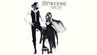 Fleetwood Mac - Dreams (Official Audio)