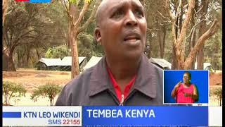 Makala ya Tembea Kenya: Leo tunaangazia eneo la Loitoktok