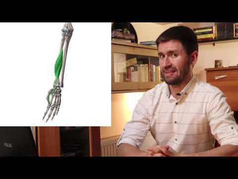 Antiinflamatoare pentru osteochondroza lombară