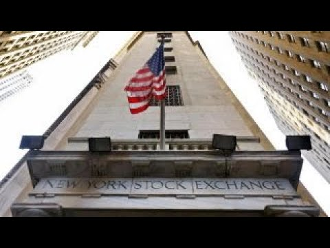 Will the Fed put a hold on the bullish market?