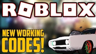 vehicle simulator roblox codes 2019 not expired - TH-Clip