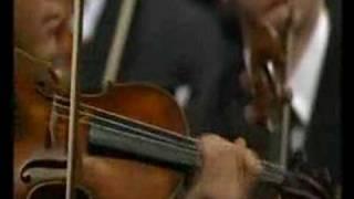 Gustavo Dudamel - Danzon n°2