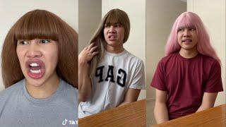 Try Not to Laugh Watching Lourd Asprec Tik Tok Videos - Funniest Lourd Asprec TikTok 2021