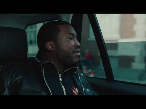 Meek Mill - 1942 Flows (Official Video)