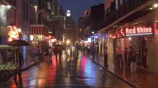 Fats Domino - Walkin to New Orleans