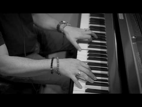 Instrumental, improvisational performance.