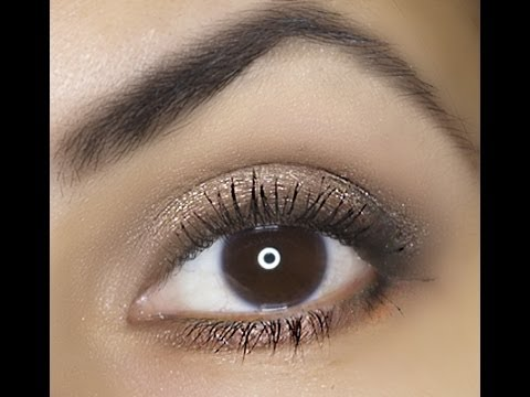 Metallic Eye Shadow by Bobbi Brown Cosmetics #9